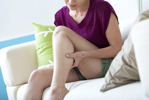 6 Home Remedies to Fight Nighttime Leg Cramps