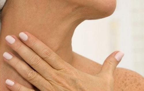 5 Natural Remedies to Get Rid of Wrinkles on Your Neck