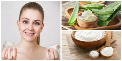 5 Natural Remedies to Get Rid of Neck Wrinkles