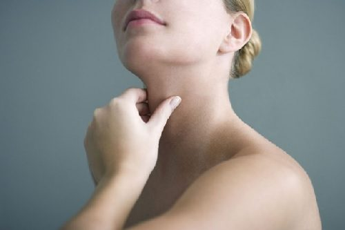 6 Things You Need to Know about Hashimoto's Thyroiditis