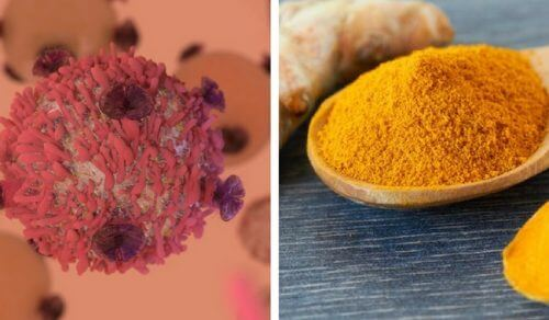 Can Turmeric Help in the Fight Against Cancer?