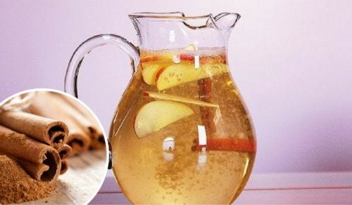 5 Ways of Drinking Cinnamon Tea