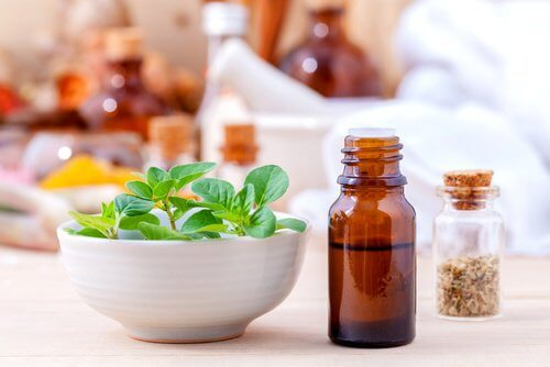 가정 요법으로 질염을 치료하는 방법