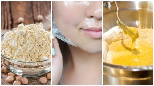 5 Home Remedies to Remove Facial Hair Naturally