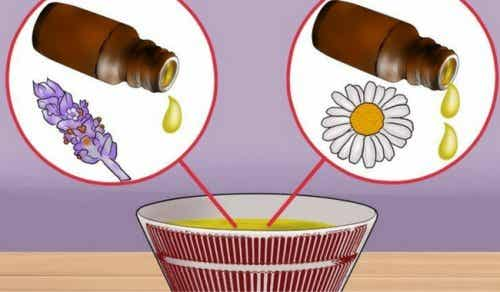 7 Tips for Using Essential Oils in Your Home
