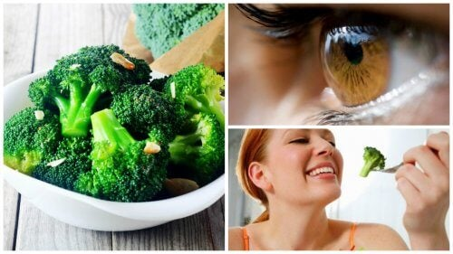 8 Amazing Things Broccoli Does for Your Health