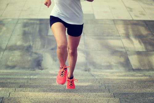 8 Easy Ways to Quickly burn 100 Calories