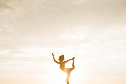 Learn about the Emotional Benefits of Yoga