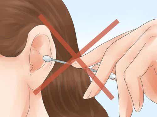 Tips for Good Ear Hygiene