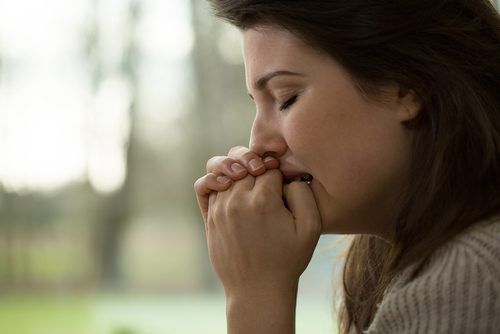Seven Natural Remedies for Controlling Anxiety