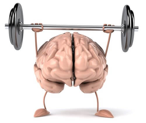 6 Exercises to Keep Your Brain in Shape