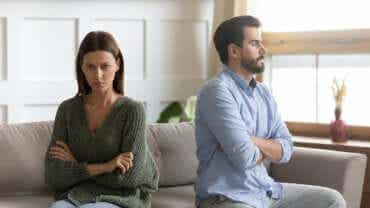 Dating a Person With Borderline Personality Disorder
