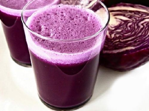 11 Reasons to Eat Red Cabbage