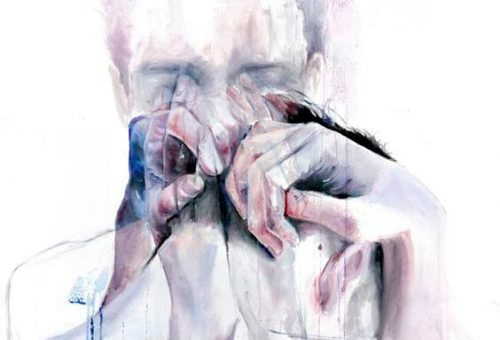 psychological-abused-man