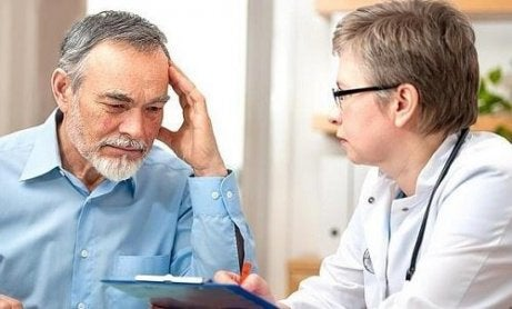 Avoid saying to doctors
