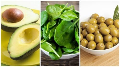 Add these 6 Foods to Your Diet for More Vitamin E