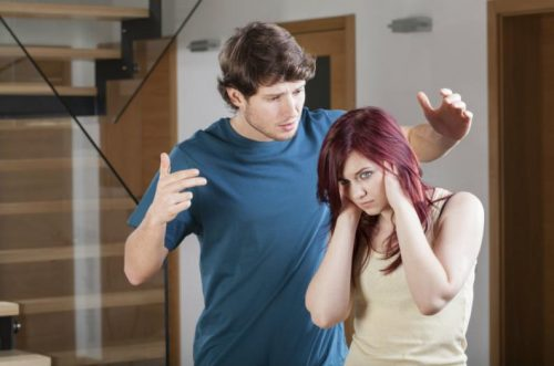 7 Things You Should Never Tolerate in Your Relationship