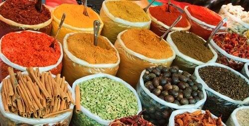 인도 다이어트 - 장점과 단점
