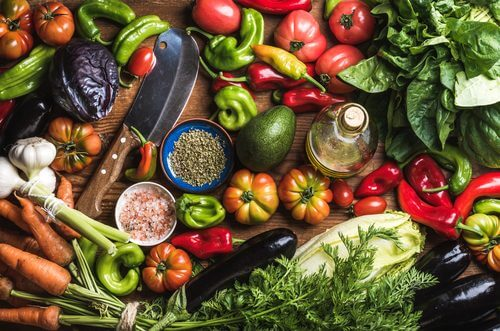 9 Keys to Stop Eating Meat the Smart Way