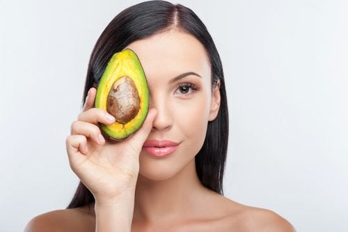Top 10 Foods that Hydrate Your Skin From the Inside Out