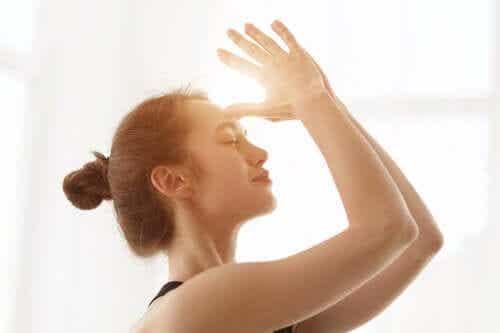 Five Steps to Reprogram Your Subconscious