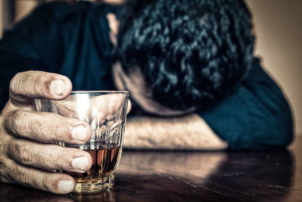 avoid alcohol is important for reducing your risk of an aneurysm
