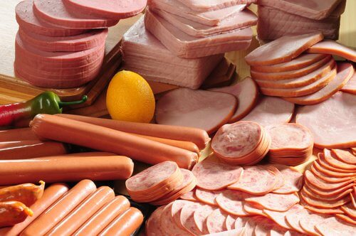 processed-meat