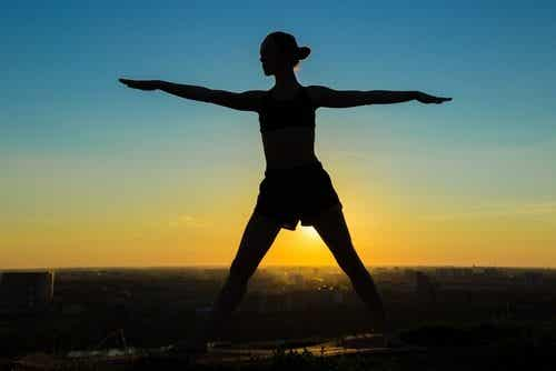 Mental Strength: 5 Ways to Reduce Worrying