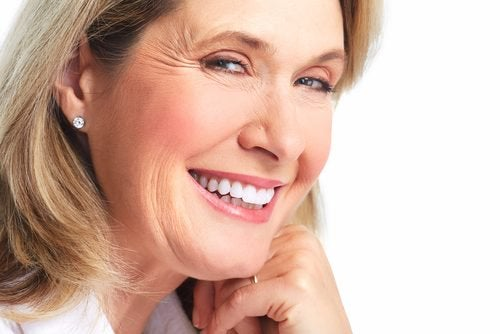 Home Remedies for Reducing Wrinkles