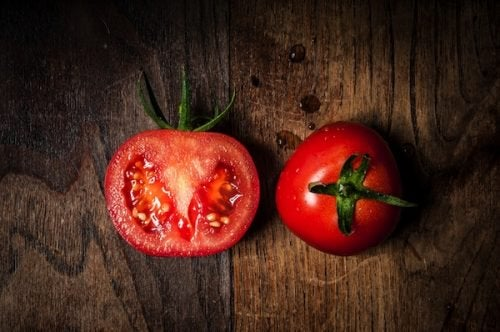 7 Reasons To Eat Tomatoes 7 Days a Week