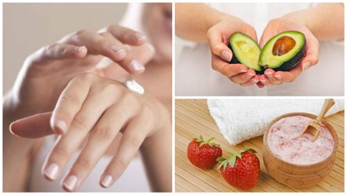 How to Prevent Wrinkled Hands: 5 Treatments