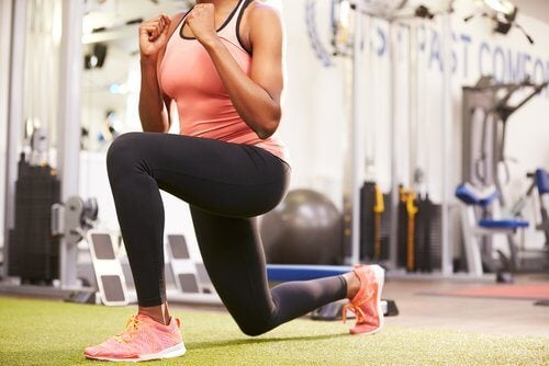 best resistance band exercises