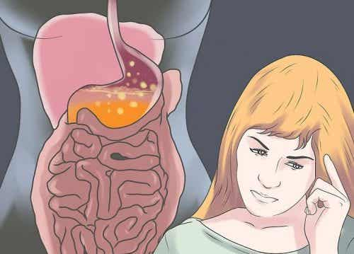 Learn the Best Remedies for Treating Gastritis