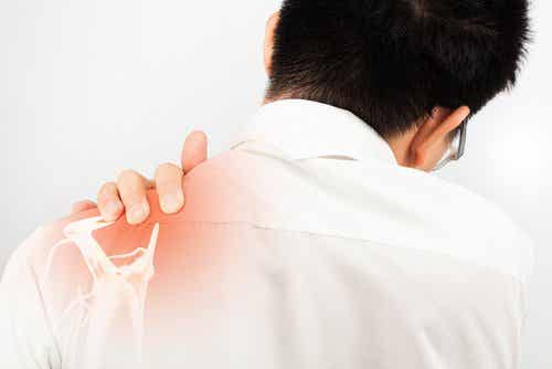 Trick to Help You Relieve Muscle Pain Quickly