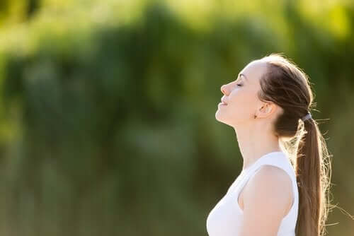 5 Breathing Techniques To Lower Your Blood Pressure