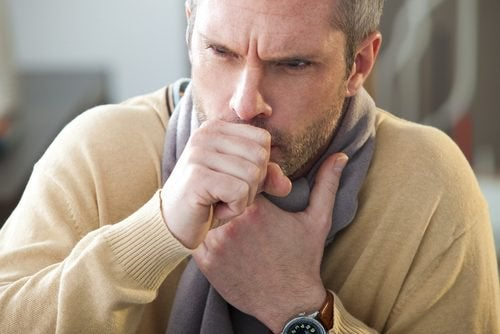 How to Help Treat Bronchitis Naturally
