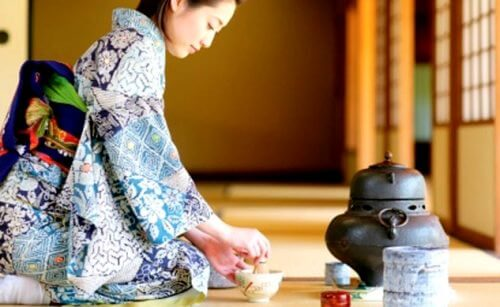 7 Japanese Disciplines for Good Health that You Will Love