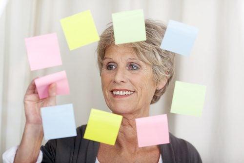 brain exercise to prevent neurodegenerative illnesses