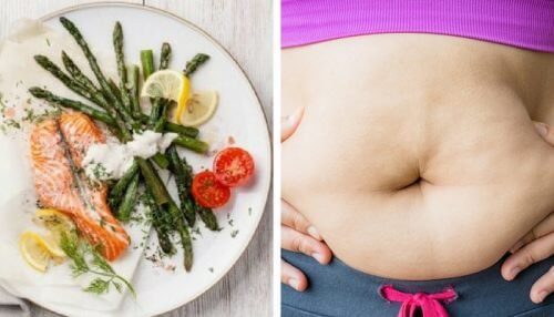 5 Easy Dinner Changes to Lose Weight