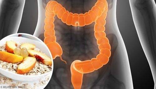 Here's What to Eat to Treat Irritable Bowel Syndrome