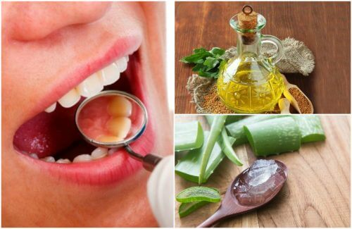 6 Easy Home Remedies For Plaque on Your Teeth