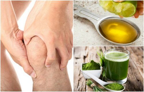 6 Ways to Lower Uric Acid Levels Naturally