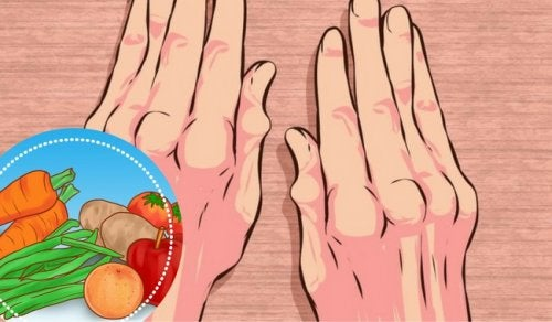 5 Simple Breakfast Foods to Help with Arthritis!