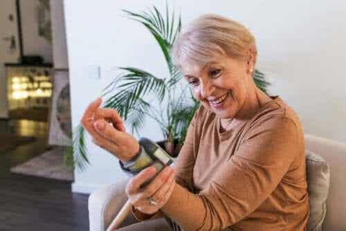 Six Herbs for Lowering Blood Pressure