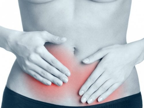 12 Symptoms of Damaged Intestinal Flora