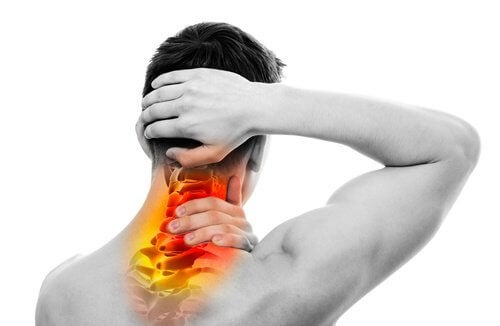 How to Treat Neck and Back Pain Naturally