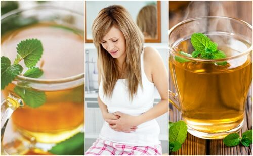 The 5 Best Teas if You Have Irritable Bowel Syndrome