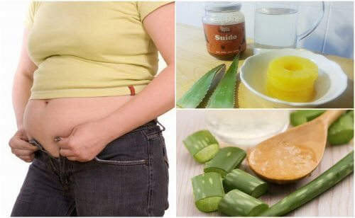 5 Aloe Vera Remedies that Will Help You Clean Your Colon