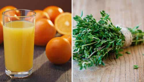 6 Natural Antibiotics that You Probably Didn't Know About