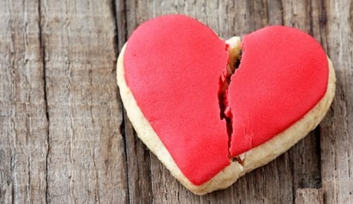 "5 Important Things You May Not Know about ""Broken Heart Syndrome"""